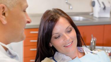 orotox-test-im-ueberblick-behandlung