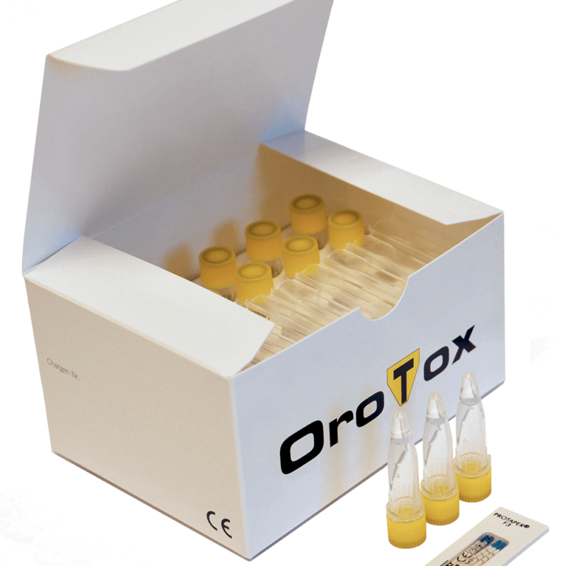 orotox-produkt-offen